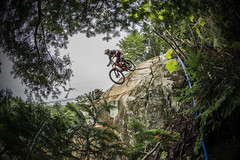 32 (phunkt.com™) Tags: world cup race anne sainte hill keith down valentine downhill dh uni mont 2015 phunkt phunktcom