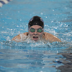 "<b></b><br/> Women's Swimming and Diving Morningside <a href=""//farm6.static.flickr.com/5784/22128988934_e6b052d0bd_o.jpg"" title=""High res"">∝</a>"