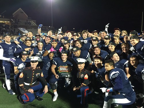 "Valor Christian vs Cherry creek • <a style=""font-size:0.8em;"" href=""http://www.flickr.com/photos/134567481@N04/22238183928/"" target=""_blank"">View on Flickr</a>"