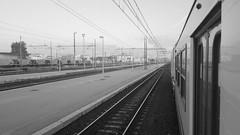 febbraio 2015 - nokia 808 pure view #184 (train_spotting) Tags: grosseto trenitalia mediedistanze pureview regionaleveloce nokia808
