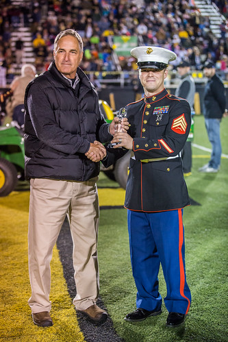 """2015 Tuscola vs. Pisgah - photos by Bill Killillay • <a style=""""font-size:0.8em;"""" href=""""http://www.flickr.com/photos/134567481@N04/22385178165/"""" target=""""_blank"""">View on Flickr</a>"""