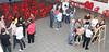 Oficina Comunitária de Mobilidade Urbana   Módulo Santo Antônio de Lisboa (PlanMob Florianópolis) Tags: floripa florianópolis ucb ratones ônibus bicicletas brt sambaqui trânsito transporte prefeitura carona carsharing pedestre wri intermodal vargemgrande pmf cacupé ipuf transportecoletivo táxi santoantoniodelisboa município ciclovias arquitetos participativo sustentável planejamentourbano transporteativo modais políticaspúblicas acessível mobilidadeurbana cidadessustentáveis boasiniciativas desenvolvimentourbano planmob planodemobilidade linoperez educacaonotransito plamus caiobarcellos técnicosmunicipais cidadeparapessoas céliosztoltz mobilidadecompartilhada viaclo amofloripa ruacompartilhada ruacompleta oficinascomunitárias