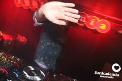 Funkademia31-10-15#0019