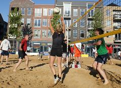 Beach 2009 vr 038