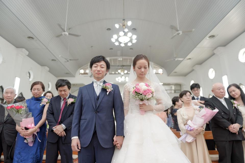 高雄漢來婚禮攝影077