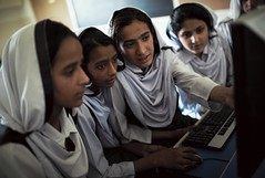 STARS - Developments in Literacy - Pakistan (Development Initiatives) Tags: pakistan female training project computer children stars education women technology internet it science mathematics teaching schools pk teachers punjab communications developments literacy islamabad curriculum sadia rawalpindi gulnaz fouzia sawera zaruda khingerkhurd