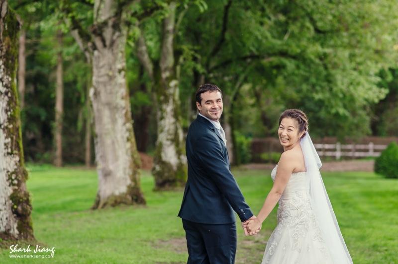 法國海外婚攝,婚攝鯊魚,海外婚禮紀錄,海外婚禮攝影,法國婚紗