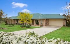 17 Lynland Drive, Armidale NSW
