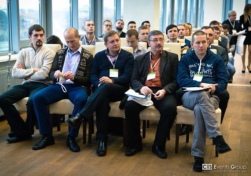 BIT-2016 (Lviv, 09.11)
