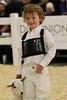 RAWF15 JSteadman 0095 (RoyalPhotographyTeam) Tags: sun cute kid royal goat 2015 rawf nov08