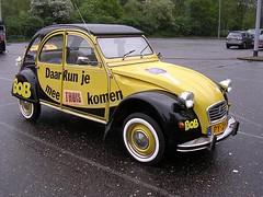 cm48 (azu250) Tags: 2005 car utrecht citroen bob meeting treffen rencontre hallen veemarkt citromobile bobtocht