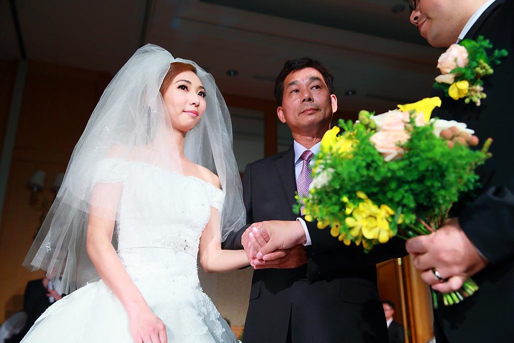 My wedding_0979