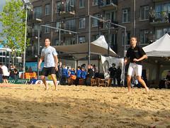 Beach 2011 do 007