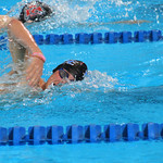 """<b>0915</b><br/> Men's Swimming Grinnell <a href=""""http://farm6.static.flickr.com/5784/23067030596_24a415d10c_o.jpg"""" title=""""High res"""">∝</a>"""