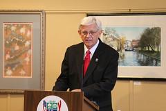 11-20-2015 Fayette CDBG Grants Announcement