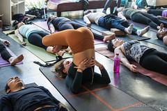 austin-yoga-meetup-201511-0183 (Doc List Photography) Tags: yoga austin yogi fitness yogalife yogalove