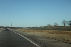 52779 (richiekennedy56) Tags: usa construction unitedstates kansas i70 maywood bonnersprings wyandottecountyks