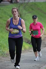 20100704_08_58_00_0475 (Steven Taylor (Aust)) Tags: sport running halfmarathon srichinmoy 2325 5047 comolanding