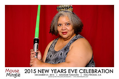 2016 NYE Party with MouseMingle.com (209)