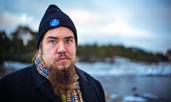 Jon (Miika Jrvinen) Tags: canon fd porkkala ywg canonfd5018 porkkanniemi