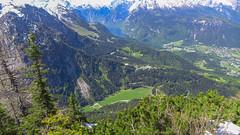 Eagle's Nest-90.jpg ( OneManTrek.com) Tags: germany deutschland berchtesgaden eaglesnest kehlsteinhaus