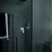 HIM by Zucchetti Excl verdeeld door_Excl distribue par Van Marcke 8
