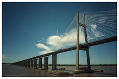 DSC_9209 (Rhannel Alaba) Tags: bridge argentina pido alaba rhannel