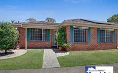 24/212-222 Harrow Rd, Glenfield NSW