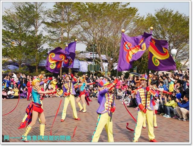香港迪士尼樂園.懶人包.玩樂攻略.hongkongdisneylandimage076