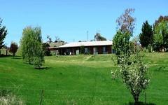 117 Bushy Park Road, East Jindabyne NSW