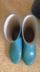 Gummistiefel_wellies (yvonne_2.0) Tags: welly wellies schuhe smelly galoshes rubberboots gummistiefel wellingtons gumboots rainboots wellworn regenstiefel ausgelatscht stinkig gummistövlar abgelatscht