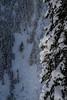 Rogers Pass Pow reunion tour Dec 16 to 20 2015   -1 (Pat Mulrooney) Tags: chris canada kurt britishcolumbia powder glacier g3 revelstoke dimitri davehill rogerspass cheops splitboard geolocation puffdaddy selkirks columbiamountains backcountrysnowboarding grizzlyshoulder minipuff mtross loopbrook camera:make=nikoncorporation littlesifton g3skins genuineguidegear patmulrooneyphotography exif:make=nikoncorporation exif:focallength=300mm exif:aperture=ƒ22 exif:lens=2803000mmf3556 napolianspur g3snowboards g3blacksheepcarbon exif:isospeed=500 exif:model=nikond810 camera:model=nikond810 g3scapegoat mtsifton