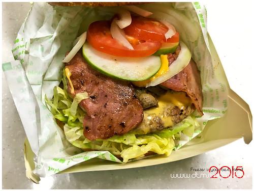樂檸漢堡13.jpg