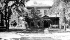 Goodman Home3