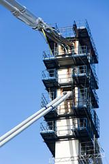 DSC_0031.jpg (jeroenvanlieshout) Tags: gsb a50 renovatie ballastnedam strukton verbreding tacitusbrug