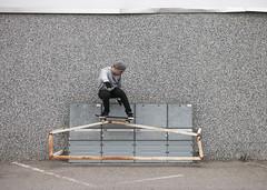 Enric bs 5050 (Lauri Tht) Tags: skateboarding no flash enric 5050 2015 canon70d