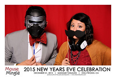 2016 NYE Party with MouseMingle.com (246)