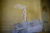 DSC_8535 (Zaric (picsbyzic)) Tags: wingedvictoryofsamothrace nikeofsamothrace museedulouvre louvre paris france art