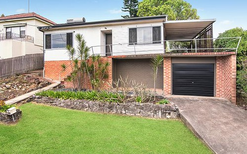 15 Compton Street, North Lambton NSW 2299