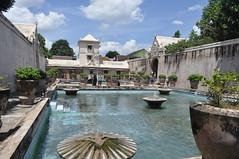 taman sari 016 (raqib) Tags: tamansari jogja jogjakarta yogyakarta yogjakarta indonesia bath bathhouse royalbathhouse palace kraton keraton sultan