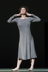 Natalia Osipova (DanceTabs) Tags: anastasia bobcrowley bohuslavmartin christinaarestis christophersaunders coventgarden dancetabs edwardwatson federicobonelli johnbread kennethmacmillan london marianelanuez nataliaosipova pyotrilyichtchaikovsky rb roh royaloperahouse sergeylevitin simonhewett theroyalballet thiagosoares arts ballet classicalballet dance dancing entertainment femaledancer maledancer performance performers performing stage staged staging uk bohuslavmartin marianelanuez pyotrilyichtchaikovsky