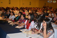 """CONFERENCIA ACUERDOS SOBRE IDENTIDAD (6) • <a style=""""font-size:0.8em;"""" href=""""http://www.flickr.com/photos/141960703@N04/29936084704/"""" target=""""_blank"""">View on Flickr</a>"""