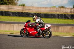 Ducati club France (Mourad Ben Photography) Tags: circuit carole moto suzuki gsxr 1000 kawasaki zx10 r ktm rc8 team