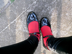 Shiny Shoes on a Sunny Day (Unusual Stylings) Tags: unisex freedressing shoes strapshoes twinstrapshoes twinstrapflats maryjanes meninmaryjanes maninmaryjanes maryjaneshoes meninmaryjaneshoes maninmaryjaneshoes guyinmaryjanes menwearingmaryjanes manwearingmaryjanes guywearingmaryjanes guyinmaryjaneshoes menwearingmaryjaneshoes manwearingmaryjaneshoes guywearingmaryjaneshoes patent patentleather patentshoes patentblackshoes patentmaryjanes patentmaryjaneshoes patentstrapshoes patenttwinstrapmaryjanes patenttwinstrapmaryjaneshoes leggings tights meninleggings menstights mensleggings meggings shinyleggings shinytights shinymeggings guyinleggings menwearingleggings manwearingleggings guywearingleggings menwearingtights manwearingtights guywearingtights guyintights maninleggings manintights menintights