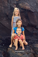 IMG_4365 (dandrix) Tags: family familyphoto photoshoot photographerintenerife          ocean sea beach port childrenphoto