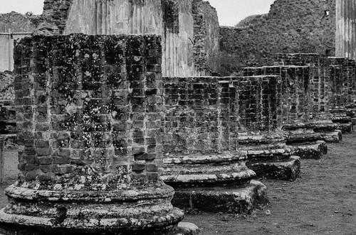Pompeii - 16