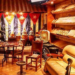 For a truly unique experience in #Miami go to Top Cigar. Located in #LittleHavana, all cigars are hand rolled on site. The owner Christ will treat you like family. (cigarsnearme) Tags: for truly unique experience miami go top cigar located littlehavana all cigars hand rolled site the owner christ will treat you like family