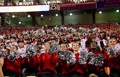IMG_5637 (MarchingCards) Tags: uofl universityoflouisville cmb cardinalmarchingband marchingcards cardinal marching band university louisville cards louisvillecardinals ul cardinals marchingband music photo photos college football tuba trumpet drum horn clarinet flute cardinalband uofl cardinal foodball brass drums bugle mellophone acc