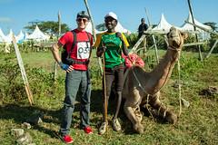 Maralal Camel Derby (9 of 93) (weldonwk) Tags: kenya camel deby maralal