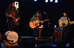 Swear and Shake at Shank Hall, Milwaukee (mobybick2) Tags: swearandshake indierock guitar milwaukee shankhall music gorgeous pretty bluegrass